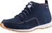 Haglöfs Björbo GT Shoes Men Deep Blue